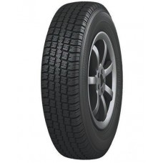 185/75 R16C Forward Professional 301 104/102Q с/к БШЗ ВС
