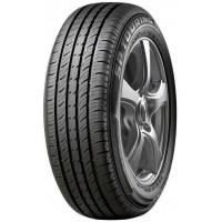 185/60R15 SP Touring T1 84H Dunlop б/к ДР
