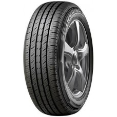 185/60R14 SP Touring T1 82T Dunlop б/к ДР