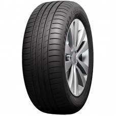 215/60 R16 Goodyear EfficientGrip Performance 99W б/к