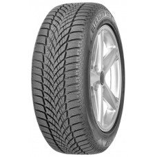 215/55 R17 Goodyear UltraGrip Ice 2 MS 98T XL Зимняя