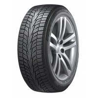 265/70 R15 Hankook RW10 Winter i*cept X 112T