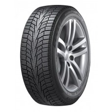205/65 R15 Hankook Winter i*cept iZ 2 W616 99T