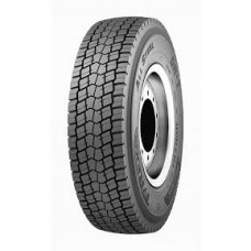 295/80 R22,5 Tyrex All Steel FR-401 152/148M б/к ЯШЗ ВДО