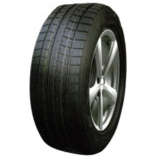 215/55 R17 AOTELI FREEZE S1 98H
