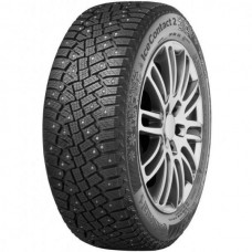 235/75 R16 Continental IceContact 2 Suv KD 112T XL FR ШИП