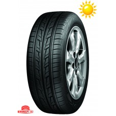 155/70 R13 Cordiant Road Runner 75T б/к ЯШЗ ДР