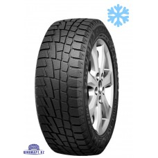 155/70 R13 Cordiant Winter Drive 75T б/к ЯШЗ Зимняя