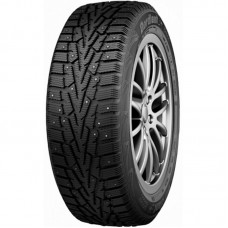 155/70 R13 Cordiant Snow Cross 75Q б/к ЯШЗ ШИП