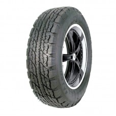 185/75 R16C Forward Professional БС-1 104/102Q с/к БШЗ ВС