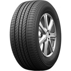 235/65 R16С Habilead DurableMax RS01 115/113R
