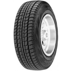 195/70 R15 Hankook RW06 Winter 104/102R