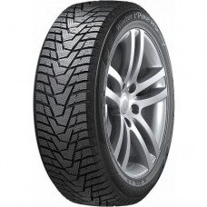 185/70 R14 Hankook Winter i*Pike RS2 W429 92T