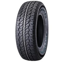 235/75 R15 Кingrun Geopower XL K2000 109S