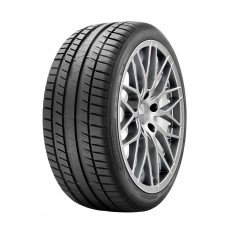 185/65 R14 Kormoran Road Performance  86T б/к