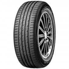 235/60 R16 Nexen N'Blue HD PLUS 100H