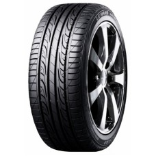 185/70 R14 Triangle TE-301 92H